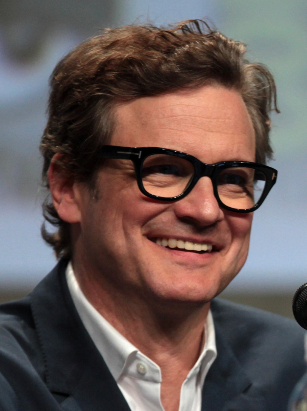 Kingsman the golden circle cast updates colin firth teases kingsman the golden circle cast updates colin firth teases unconventional extraordinary sequel featuring harry harts surprise return geenschuldenfo Images