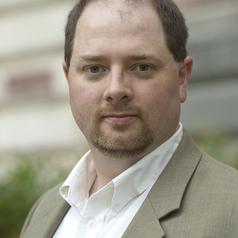 Erik C. Nisbet