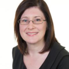 Jemina Napier