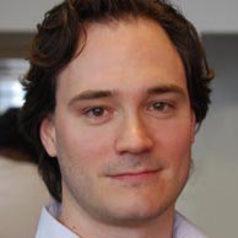 Nicolas Lemay-Hébert