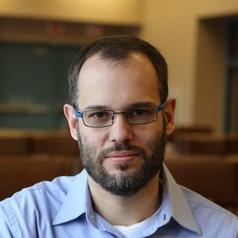 Sebastian Deffner