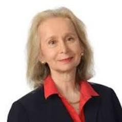 Anna Nagurney