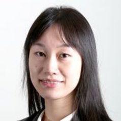Jingbo Meng