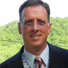 Peter M. Hopsicker