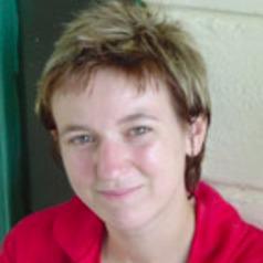 Helen Parr