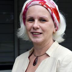 Karen Willis