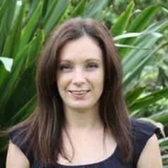 Sophie Lewis