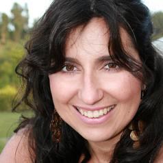 Carla Bento Guedes