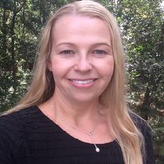 Joyleen Christensen