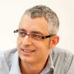 Hassan Vally