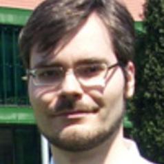 Stefan Huebner