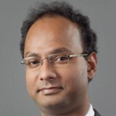 Anupam Datta