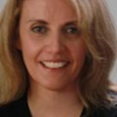 Helen Stallman
