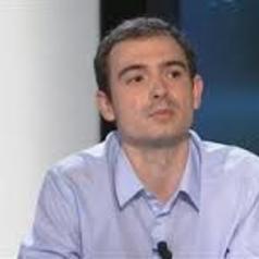 Loïc Trégourès