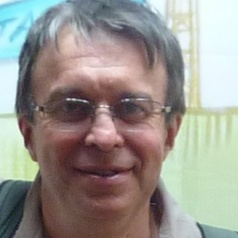 David Peetz