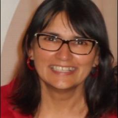 Linda Ronnie