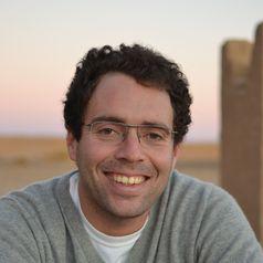 Youssef Benzarti