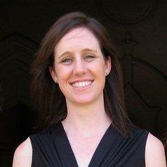 Nicole Butcher