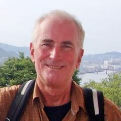 William J. Kinsella