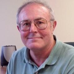 Harold D Clarke