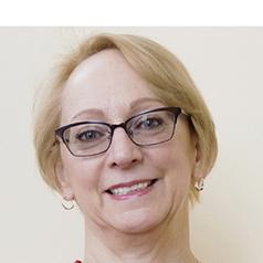 Karen Kunz