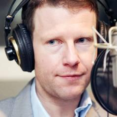 Stephen Benedict Dyson