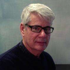 Robert Kronenburg