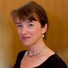 Emily Banks