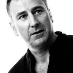 Adam Winstock