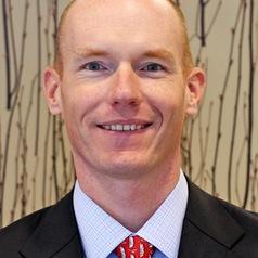Robert H. Scott III