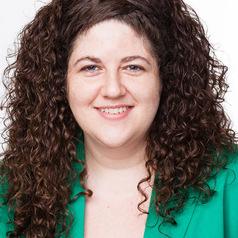 Sarah Balkin