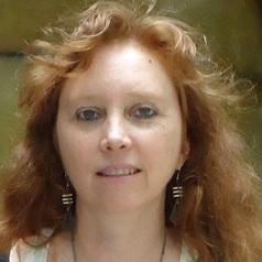 Jean Burke
