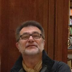 David Ben-Tovim