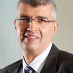 Rami Qahwaji