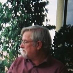 Roger Sapsford