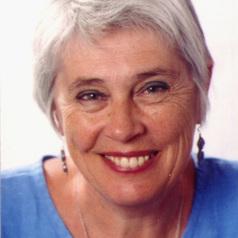 Sue Roffey