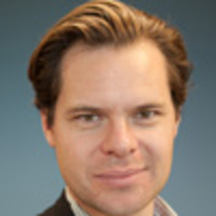 Andre Spicer