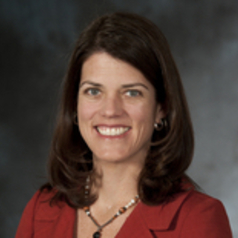 Kathryn L. Pearson