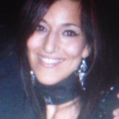 Amel Alghrani