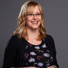 Beth Fielding-Lloyd