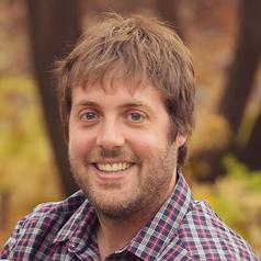 Jeremy Pittman