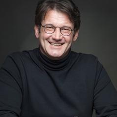Luke van der Laan