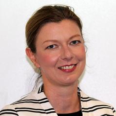 Joanne Atkinson