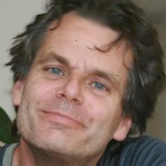 Michael Tausz