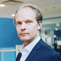 Jukka Aminoff
