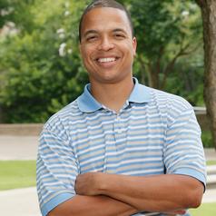 Raphael Travis Jr.