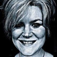 Heather May Morgan