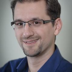 Georg Löfflmann