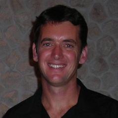 Andrew Slaughter