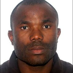 Nelson Odume